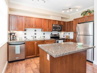 "Photo 9: 76 19932 70 Avenue in Langley: Willoughby Heights Townhouse for sale in ""Summerwood"" : MLS®# R2380626"
