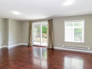 "Photo 17: 76 19932 70 Avenue in Langley: Willoughby Heights Townhouse for sale in ""Summerwood"" : MLS®# R2380626"