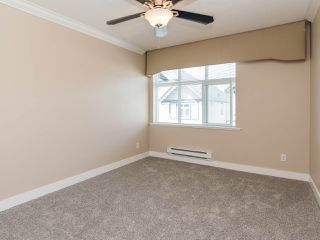 "Photo 16: 76 19932 70 Avenue in Langley: Willoughby Heights Townhouse for sale in ""Summerwood"" : MLS®# R2380626"