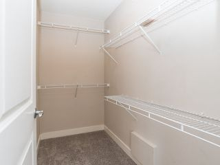 "Photo 14: 76 19932 70 Avenue in Langley: Willoughby Heights Townhouse for sale in ""Summerwood"" : MLS®# R2380626"