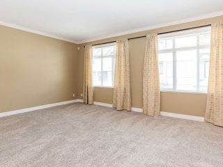 "Photo 5: 76 19932 70 Avenue in Langley: Willoughby Heights Townhouse for sale in ""Summerwood"" : MLS®# R2380626"