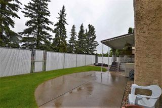 Photo 11: 35 ABBEY Crescent: St. Albert House for sale : MLS®# E4162596
