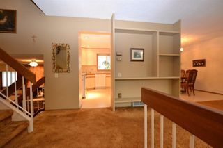 Photo 2: 35 ABBEY Crescent: St. Albert House for sale : MLS®# E4162596