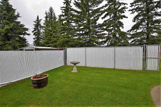 Photo 12: 35 ABBEY Crescent: St. Albert House for sale : MLS®# E4162596