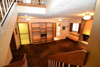 Photo 14: 35 ABBEY Crescent: St. Albert House for sale : MLS®# E4162596