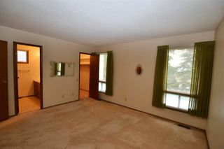 Photo 22: 35 ABBEY Crescent: St. Albert House for sale : MLS®# E4162596