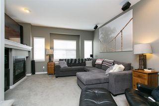 "Photo 2: 51 12677 63 Avenue in Surrey: Panorama Ridge Townhouse for sale in ""Sunridge"" : MLS®# R2383674"