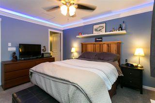 "Photo 15: 51 12677 63 Avenue in Surrey: Panorama Ridge Townhouse for sale in ""Sunridge"" : MLS®# R2383674"