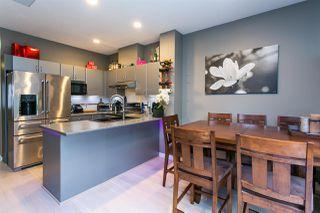 "Photo 8: 51 12677 63 Avenue in Surrey: Panorama Ridge Townhouse for sale in ""Sunridge"" : MLS®# R2383674"