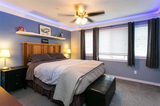 "Photo 14: 51 12677 63 Avenue in Surrey: Panorama Ridge Townhouse for sale in ""Sunridge"" : MLS®# R2383674"