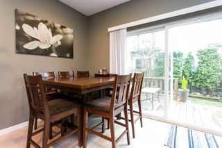 "Photo 10: 51 12677 63 Avenue in Surrey: Panorama Ridge Townhouse for sale in ""Sunridge"" : MLS®# R2383674"