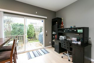 "Photo 11: 51 12677 63 Avenue in Surrey: Panorama Ridge Townhouse for sale in ""Sunridge"" : MLS®# R2383674"