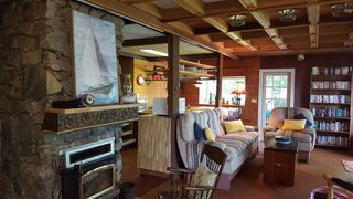 "Photo 7: Lot 36 KEATS CAMP: Keats Island House for sale in ""Keats Camp (Keats Landing)"" (Sunshine Coast)  : MLS®# R2384040"