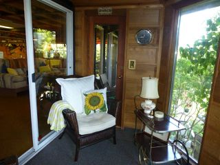 "Photo 11: Lot 36 KEATS CAMP: Keats Island House for sale in ""Keats Camp (Keats Landing)"" (Sunshine Coast)  : MLS®# R2384040"