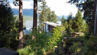 "Photo 13: Lot 36 KEATS CAMP: Keats Island House for sale in ""Keats Camp (Keats Landing)"" (Sunshine Coast)  : MLS®# R2384040"