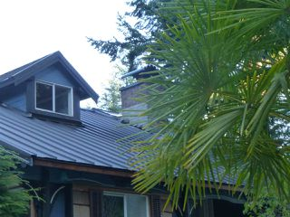 "Photo 4: Lot 36 KEATS CAMP: Keats Island House for sale in ""Keats Camp (Keats Landing)"" (Sunshine Coast)  : MLS®# R2384040"