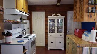 "Photo 5: Lot 36 KEATS CAMP: Keats Island House for sale in ""Keats Camp (Keats Landing)"" (Sunshine Coast)  : MLS®# R2384040"