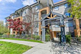 "Photo 16: 307 12207 224 Street in Maple Ridge: West Central Condo for sale in ""THE EVERGREEN"" : MLS®# R2384261"