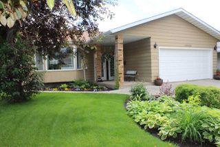 Main Photo: 10535 31 Avenue in Edmonton: Zone 16 House for sale : MLS®# E4163781