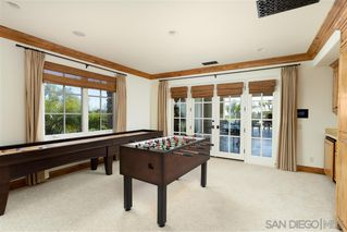Photo 22: SANTALUZ House for sale : 6 bedrooms : 8193 Run Of The Knolls in San Diego