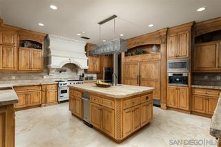 Photo 15: SANTALUZ House for sale : 6 bedrooms : 8193 Run Of The Knolls in San Diego