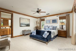 Photo 7: SANTALUZ House for sale : 6 bedrooms : 8193 Run Of The Knolls in San Diego