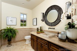 Photo 8: SANTALUZ House for sale : 6 bedrooms : 8193 Run Of The Knolls in San Diego