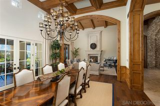 Photo 4: SANTALUZ House for sale : 6 bedrooms : 8193 Run Of The Knolls in San Diego