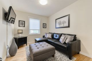 Photo 19: 37 3 SPRUCE RIDGE Drive: Spruce Grove Townhouse for sale : MLS®# E4164833