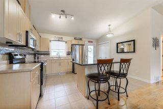 Photo 8: 37 3 SPRUCE RIDGE Drive: Spruce Grove Townhouse for sale : MLS®# E4164833