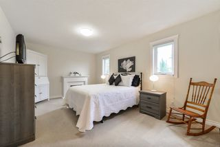 Photo 22: 37 3 SPRUCE RIDGE Drive: Spruce Grove Townhouse for sale : MLS®# E4164833