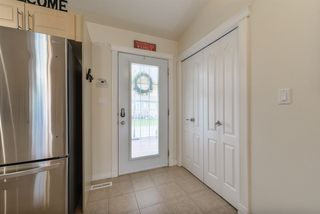 Photo 3: 37 3 SPRUCE RIDGE Drive: Spruce Grove Townhouse for sale : MLS®# E4164833