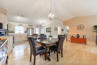 Photo 11: 37 3 SPRUCE RIDGE Drive: Spruce Grove Townhouse for sale : MLS®# E4164833