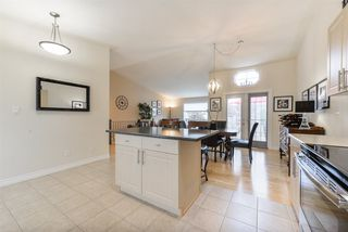 Photo 7: 37 3 SPRUCE RIDGE Drive: Spruce Grove Townhouse for sale : MLS®# E4164833