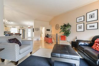 Photo 15: 37 3 SPRUCE RIDGE Drive: Spruce Grove Townhouse for sale : MLS®# E4164833
