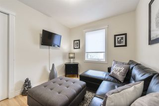 Photo 20: 37 3 SPRUCE RIDGE Drive: Spruce Grove Townhouse for sale : MLS®# E4164833