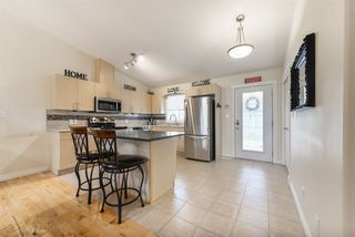 Photo 4: 37 3 SPRUCE RIDGE Drive: Spruce Grove Townhouse for sale : MLS®# E4164833