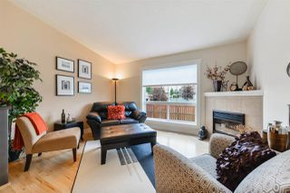 Photo 14: 37 3 SPRUCE RIDGE Drive: Spruce Grove Townhouse for sale : MLS®# E4164833