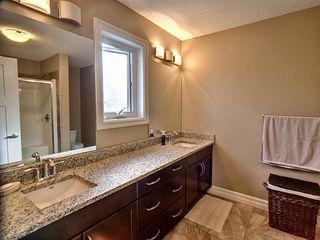 Photo 15: 12003 173 Avenue in Edmonton: Zone 27 House for sale : MLS®# E4164972