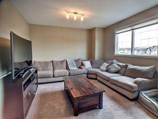 Photo 10: 12003 173 Avenue in Edmonton: Zone 27 House for sale : MLS®# E4164972