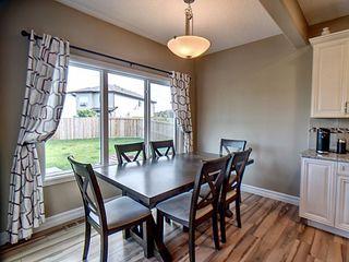 Photo 6: 12003 173 Avenue in Edmonton: Zone 27 House for sale : MLS®# E4164972