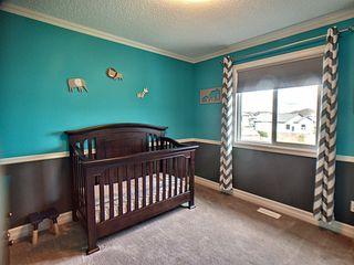 Photo 13: 12003 173 Avenue in Edmonton: Zone 27 House for sale : MLS®# E4164972