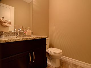 Photo 9: 12003 173 Avenue in Edmonton: Zone 27 House for sale : MLS®# E4164972