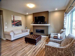 Photo 7: 12003 173 Avenue in Edmonton: Zone 27 House for sale : MLS®# E4164972