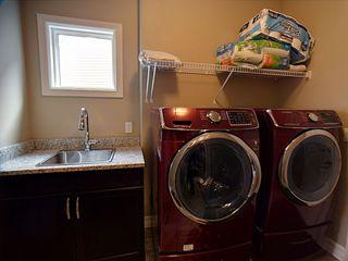 Photo 8: 12003 173 Avenue in Edmonton: Zone 27 House for sale : MLS®# E4164972