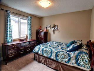 Photo 11: 12003 173 Avenue in Edmonton: Zone 27 House for sale : MLS®# E4164972