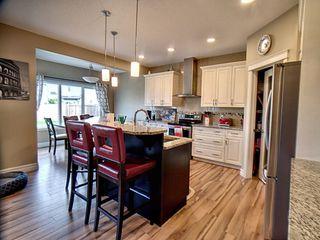 Photo 3: 12003 173 Avenue in Edmonton: Zone 27 House for sale : MLS®# E4164972