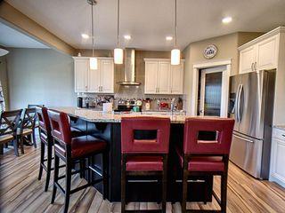 Photo 5: 12003 173 Avenue in Edmonton: Zone 27 House for sale : MLS®# E4164972