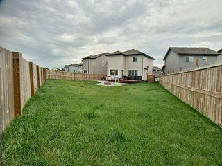 Photo 17: 12003 173 Avenue in Edmonton: Zone 27 House for sale : MLS®# E4164972