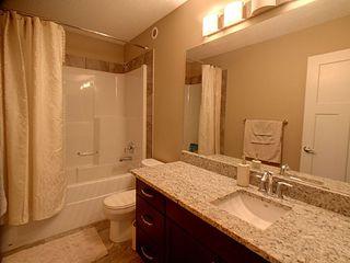 Photo 12: 12003 173 Avenue in Edmonton: Zone 27 House for sale : MLS®# E4164972